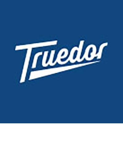 new product ac962 b5795 Truedor Blog - Latest News from Truedor